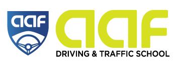 AAF Driving and Traffic School